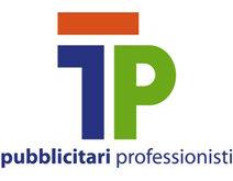 2010: migliore campagna pubblicitaria in Italia - TP